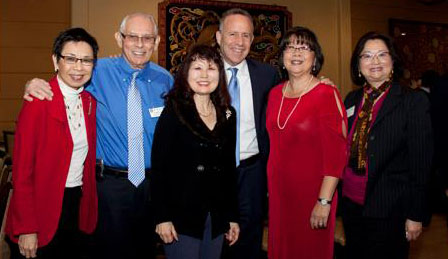 CACS Supports Asian Resource Inc.